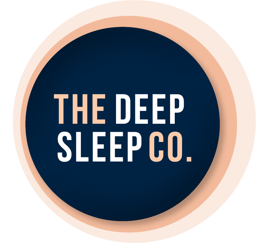 The Deep Sleep Co.