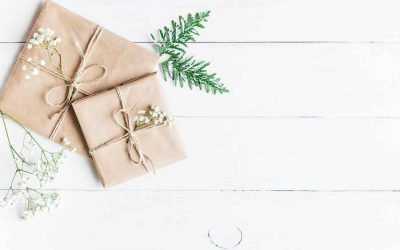 The Most Gorgeous Christmas Gift Sets 2017