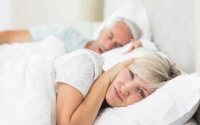 Best anti-snoring devices in Australia