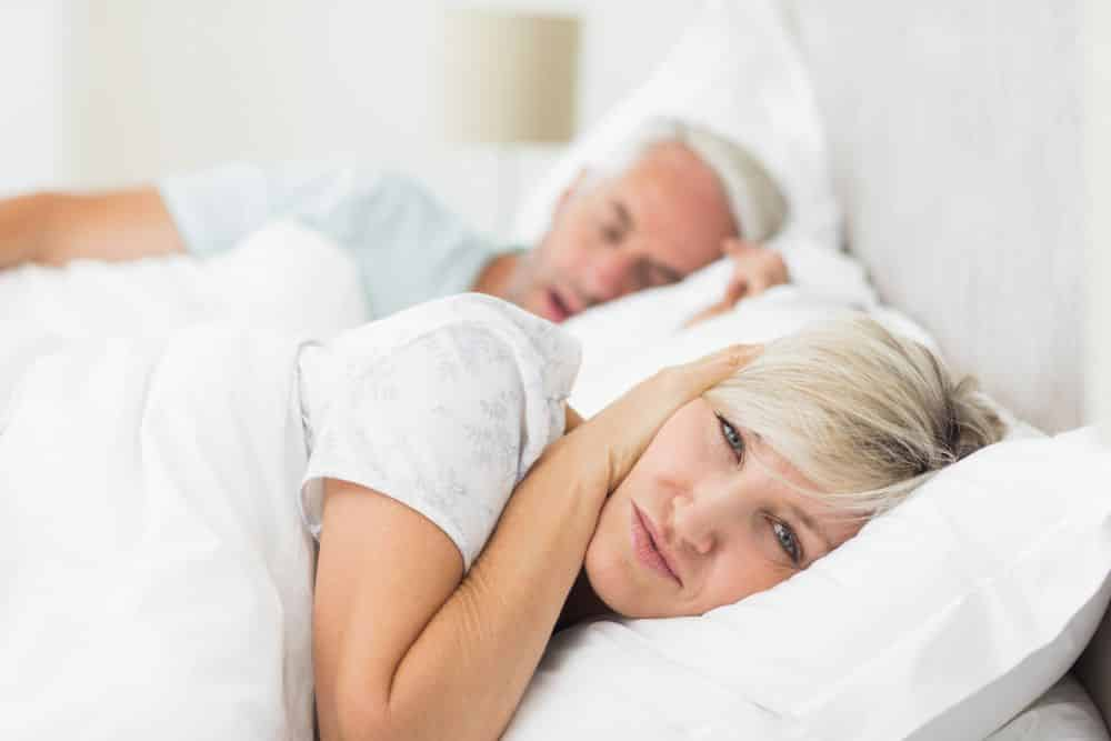 Stop snoring devices australia
