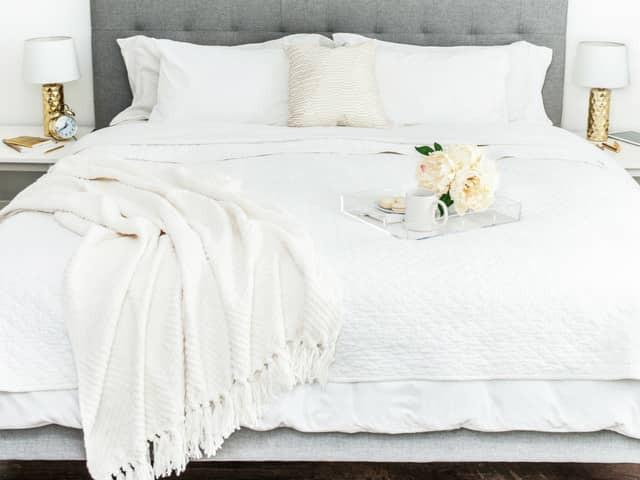 Best bedding brands