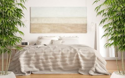 How to choose sustainable bamboo bed sheets