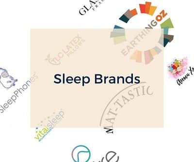 Sleep Brands