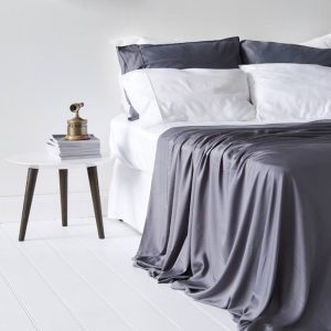 sustainable bamboo bed sheets