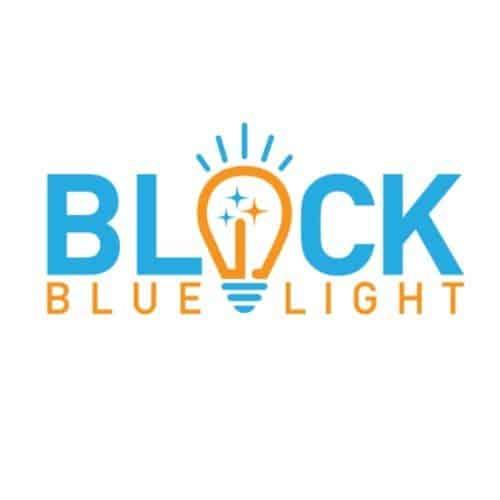 blockbluelight