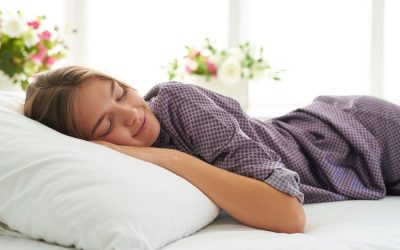 The best natural remedies for sleep