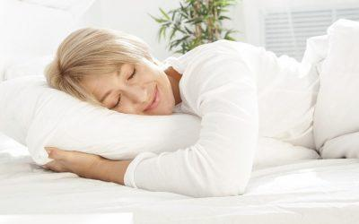 Cognitive Behavioural Therapy for Insomnia (CBT-I)