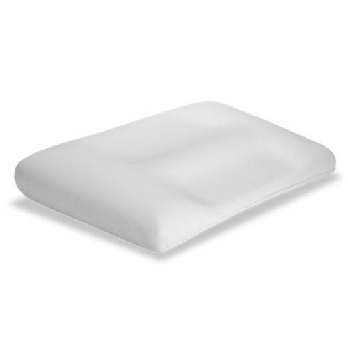 Dentons Anti-Snore Pillow
