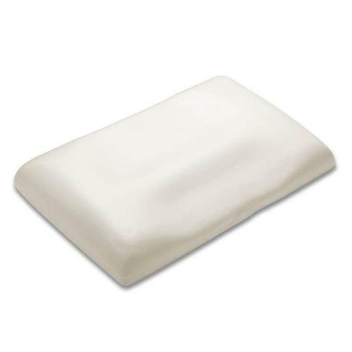 Loralei Anti Snore Pillow
