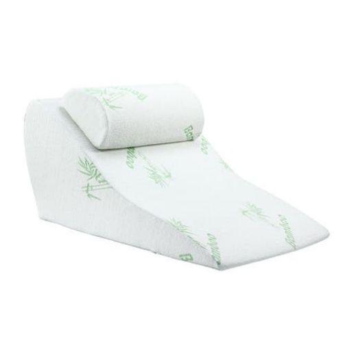 Luxdream Wedge Pillow