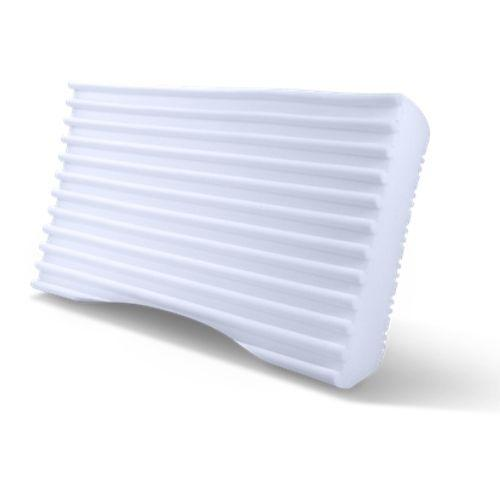 Spinaleze Low Profile Pillow